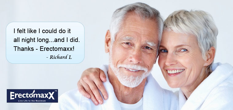 How does cialis treat enlarged prostate